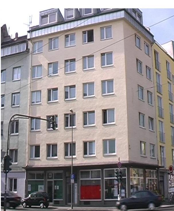Awb Butzweilerhof Köln öffnungszeiten